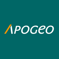 APOGEO Group